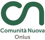 comunita-nuova
