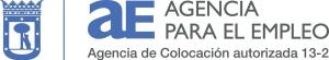 logo-agencia-empleo-positivo-horizontal