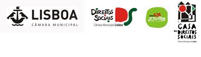 logo_cml_unico