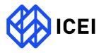 logo_icei