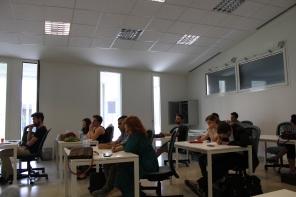 YEP Milano CN HUB amministrazione