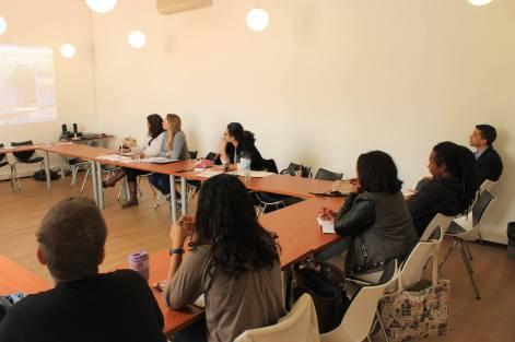 YEP_Portugal_Lisbon_comunication3