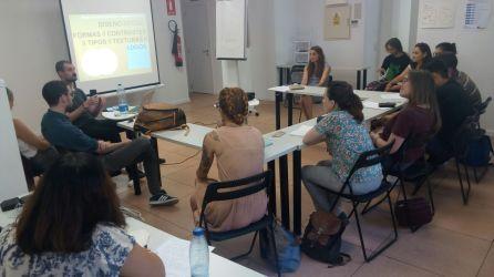 YEP_Diseño y contenido_Madrid