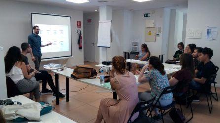 YEP_Estrategia y negocio_Madrid