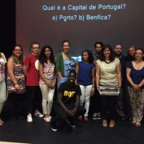 YEP_Lisbon_apresentação preparatória da avaliação