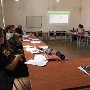 YEP_Lisbon_Preparação para o pitch