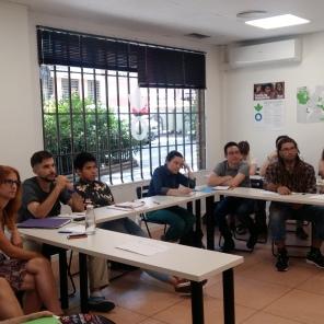 YEP_Madrid_clase