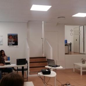YEP_Madrid_product