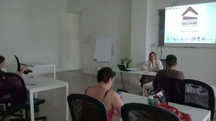 YEP_Milano_Fondazione Welfare Ambrosiano,