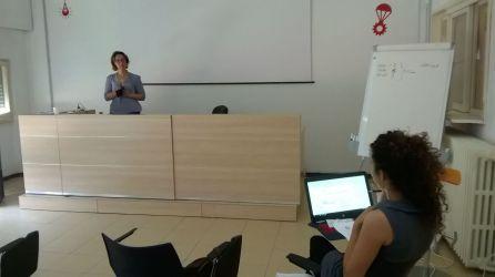 YEP_Milano_forme di finanziamento
