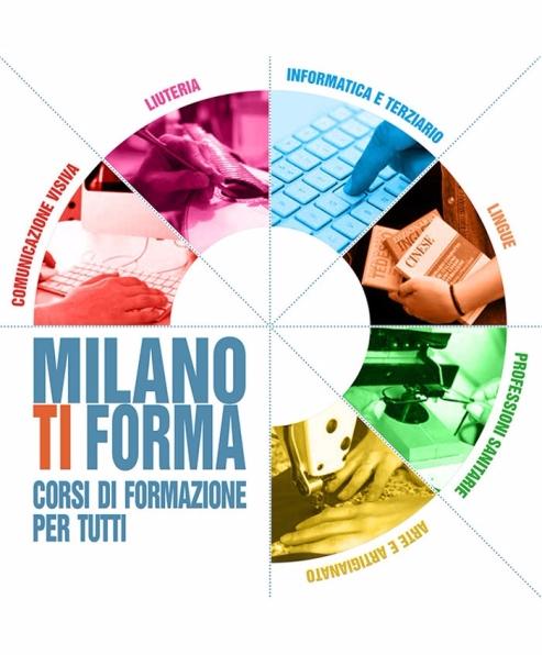 MILANO-TI-FORMA-st2-1